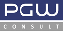 PGW Consult Footer Logo