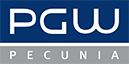 PGW Partner Steuerberater Bielefeld-logo